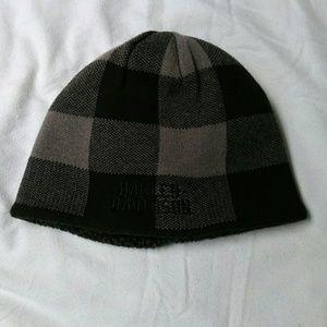 573c5245cdf Boys Harley Davidson Winter Hat